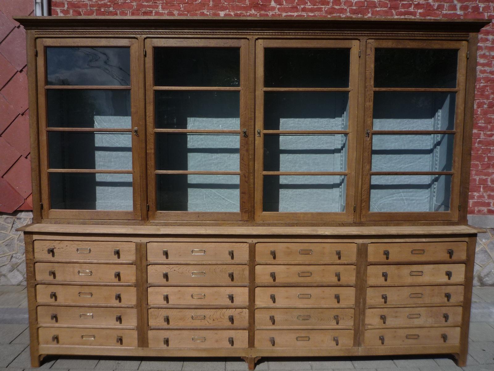 Magasin de meuble en belgique - Usine meuble belgique ...